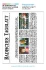 Badisches Tagblatt: Unternehmerische und gesellschaftspolitische Vorbilder