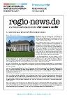 regio-news.de - 5. Internationales Wirtschaftsforum Baden-Baden